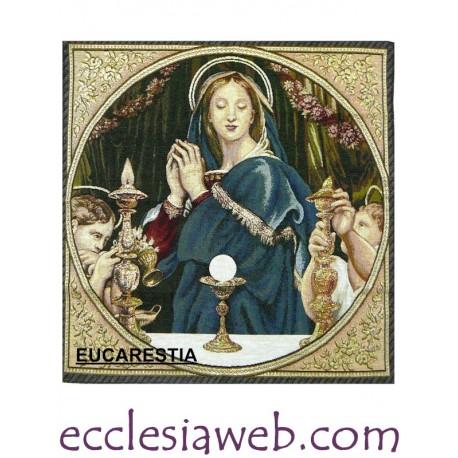 ARAZZO - EUCARESTIA