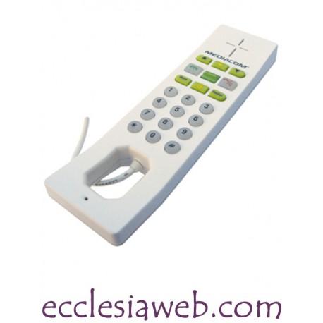 TELEFONO SKYPE USB