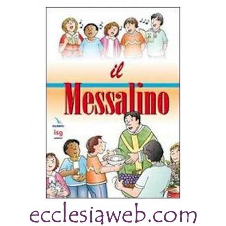 IL MESSALINO