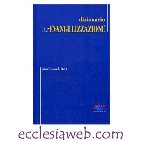 DIZIONARIO DELL'EVANGELIZZAZIONE