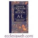 GRANDE DIZIONARIO DELLE RELIGIONI (2 VOLUMI)